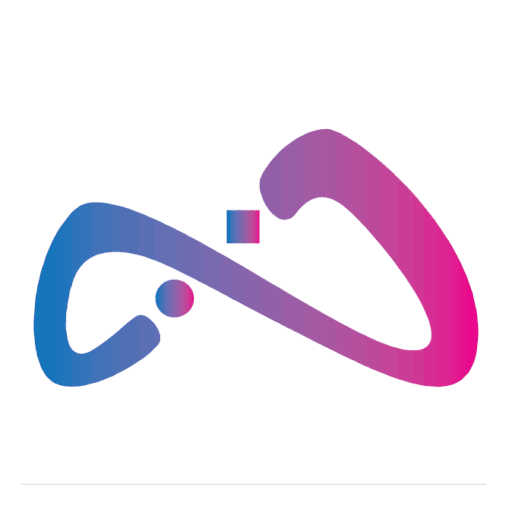 Vanlix Logo