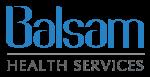 Balsam Logo-medium-04-04
