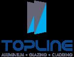 Topline