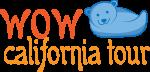 wowcalifornistour_logo